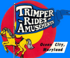 Trimpers-Rides-Amusements-Ocean-City-MD-01.png