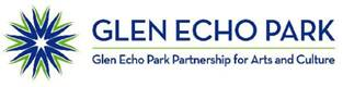 Image result for glen echo park logo